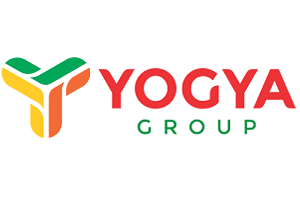 yogya group